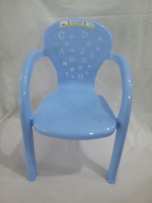 ბავშვის სკამი E300